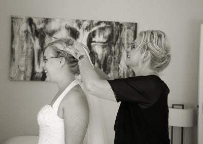 MM Visagie & Hairstyling (11)