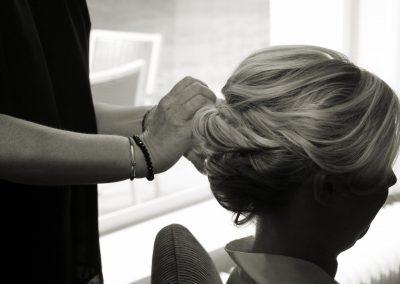 MM Visagie & Hairstyling (5)