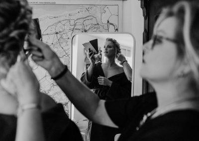 MM Visagie & Hairstyling @henkvanlambalgenphotography www.henkvanlambalgen (11)