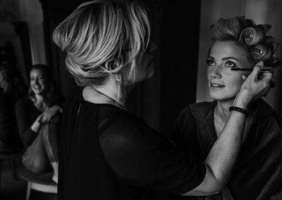 MM Visagie & Hairstyling @henkvanlambalgenphotography www.henkvanlambalgen (4)