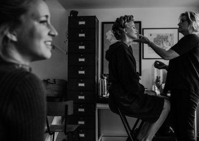 MM Visagie & Hairstyling @henkvanlambalgenphotography www.henkvanlambalgen (5)