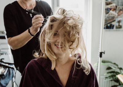 MM Visagie & Hairstyling @henkvanlambalgenphotography www.henkvanlambalgen (9)