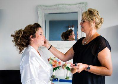 MM Visagie & Hairstyling Gerben Pul fotografie (6)