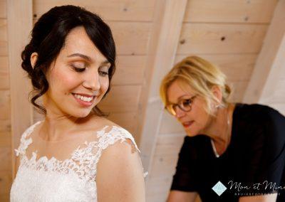 MM Visagie & Hairstyling Mon et Mine bruidsfotografie (12)