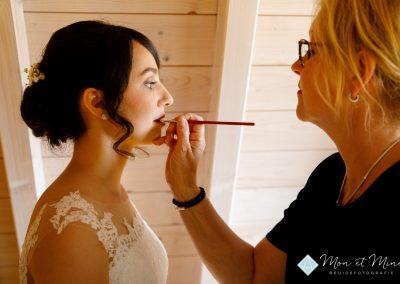 MM Visagie & Hairstyling Mon et Mine bruidsfotografie (15)