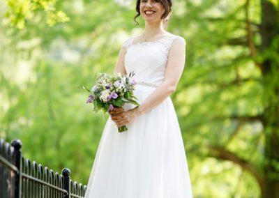 MM Visagie & Hairstyling Mon et Mine bruidsfotografie (16)