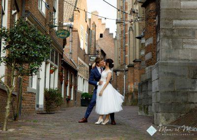 MM Visagie & Hairstyling Mon et Mine bruidsfotografie (19)
