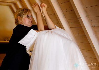 MM Visagie & Hairstyling Mon et Mine bruidsfotografie (9)