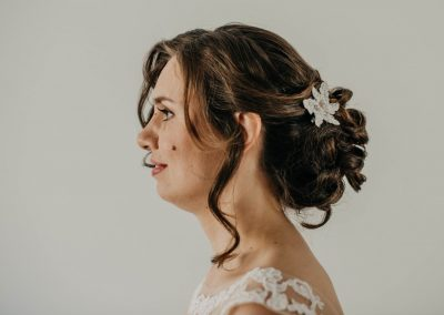 MM Visagie & Hairstyling Odiziafotografie (2)