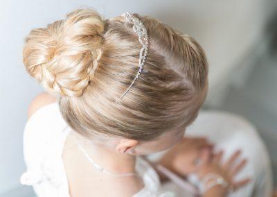 MM Visagie & Hairstyling Wiering fotografie (23)