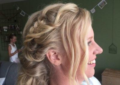 MM Visagie Hairstyling Wiering fotografie 28 1