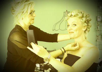 MM Visagie & Hairstyling Wiering fotografie (42)