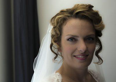 MM Visagie & Hairstyling fotograaf Cees Wevers (3)
