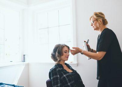 MM Visagie Hairstyling fotograaf Ilse Stronks 2 1