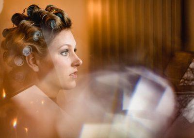 MM Visagie & Hairstyling fotograaf Jorik Algra (2)