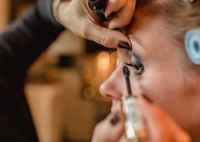 MM Visagie & Hairstyling fotograaf Jorik Algra (4)