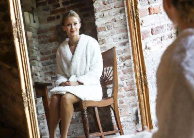 MM Visagie & Hairstyling fotograaf Kristel Beelen (5)