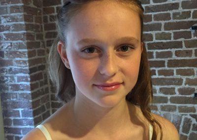 MM Visagie & Hairstyling mijn zus fotografie (6)