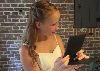 MM Visagie & Hairstyling mijn zus fotografie (7)