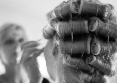 MM Visagie & Hairstyling Bruidskapsel & Bruidsmake-up 0.1