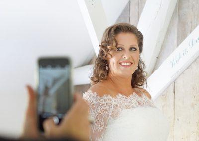MM Visagie & Hairstyling Bruidskapsel & Bruidsmake-up 0.7