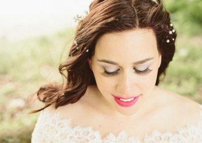 MM Visagie & Hairstyling Bruidskapsel & Bruidsmake-up 0.8