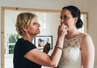 MMVisagie Bruidskapsel & Bruidsmake-up 19