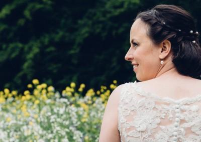 MMVisagie Bruidskapsel & Bruidsmake-up 20