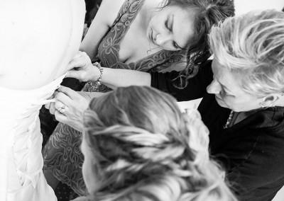 MMVisagie Bruidskapsel & Bruidsmake-up 21