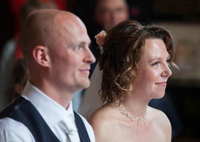 MMVisagie Bruidskapsel & Bruidsmake-up 24