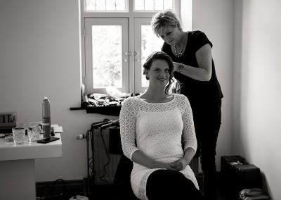 MMVisagie Bruidskapsel & Bruidsmake-up 35