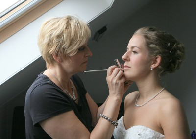 MMVisagie Bruidskapsel & Bruidsmake-up 41
