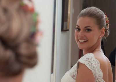 MMVisagie Bruidskapsel & Bruidsmake-up 63