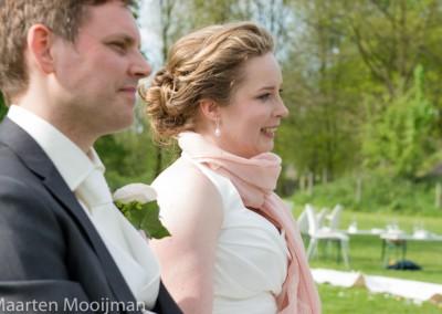MMVisagie Bruidskapsel & Bruidsmake-up 83