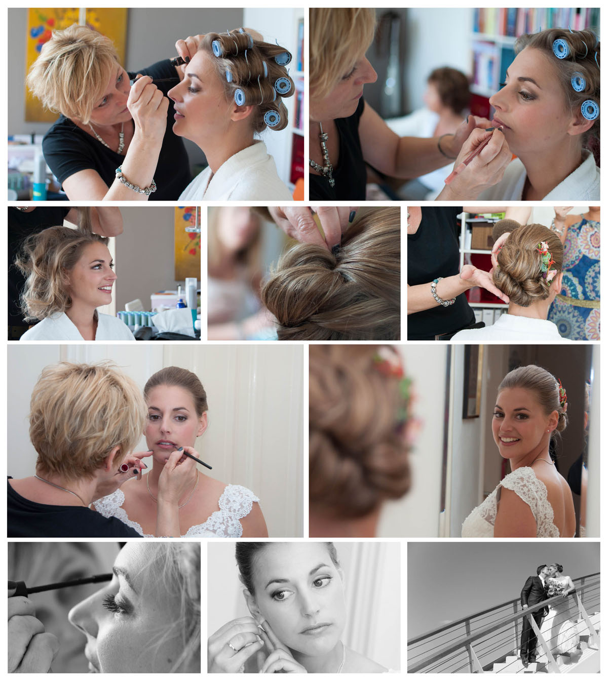 MMVisagie Bruidskapsel & Bruidsmake-up_1
