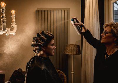 MMVisagie & Hairstyling-industrieel-Jorik-Algra-Fotografie_4