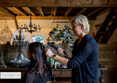 MM Visagie & Hairstyling BOHO CHIC STYLED SHOOT 0.4
