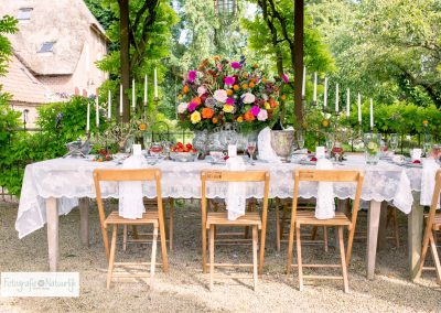 MM Visagie & Hairstyling BOHO CHIC STYLED SHOOT 11