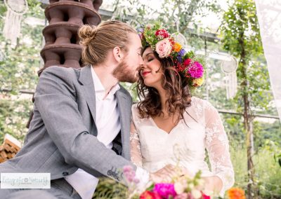 MM Visagie & Hairstyling BOHO CHIC STYLED SHOOT 26