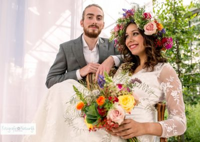 MM Visagie & Hairstyling BOHO CHIC STYLED SHOOT 28