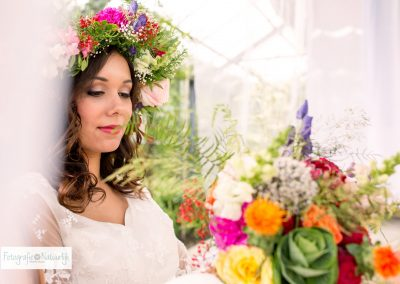MM Visagie & Hairstyling BOHO CHIC STYLED SHOOT 29