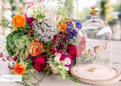 MM Visagie & Hairstyling BOHO CHIC STYLED SHOOT 30