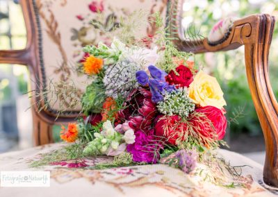 MM Visagie & Hairstyling BOHO CHIC STYLED SHOOT 31