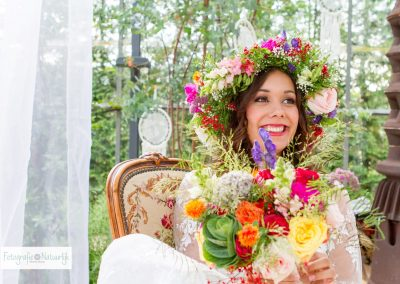 MM Visagie & Hairstyling BOHO CHIC STYLED SHOOT 35