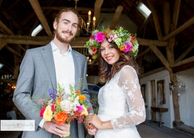 MM Visagie & Hairstyling BOHO CHIC STYLED SHOOT 4