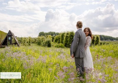 MM Visagie & Hairstyling BOHO CHIC STYLED SHOOT 9