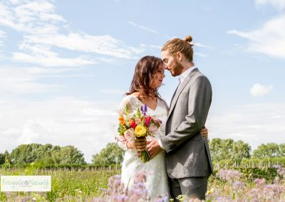 MM Visagie & Hairstyling BOHO CHIC STYLED SHOOT 9.2