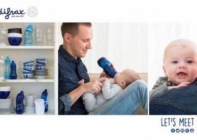 Commerciële Visagie en Hairstyling MM Visagie en Hairstyling (146)