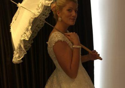 MM Visagie Hairstyling Bruidsmake-up Bruidskapsels Commerciële Visagie en Hairstyling (115)