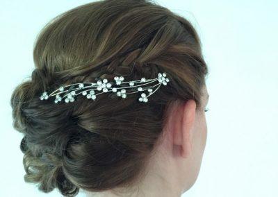 MM Visagie Hairstyling Bruidsmake-up Bruidskapsels Commerciële Visagie en Hairstyling (117)